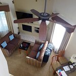 Scottsdale Camelback Resort Foto