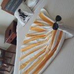 Harmony Makadi Bay Hotel & Resort Foto