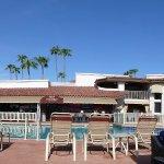 Foto de Scottsdale Camelback Resort