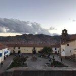 Photo of San Blas