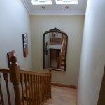 Photo of Larkinley Lodge
