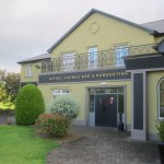 Photo of Torc Hotel