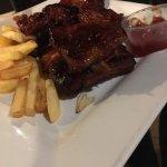 Photo de Transcorp Hilton Abuja