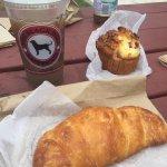 Billede af Black Dog Bakery Cafe