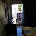 Photo of Universal Hotel Perla