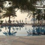 Photo of Club Med Palmiye