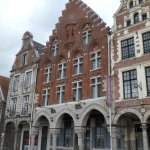 Photo of Hotel Les Trois Luppars