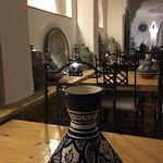 Foto de Restaurante Al Alba