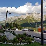 Photo of Hotel & Residence Catturani