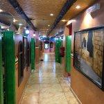 صورة فوتوغرافية لـ مطعم ومتحف ماضينا