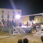 Foto di Pousada Convento Tavira