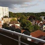 Photo of Sachsenwald Hotel Reinbek