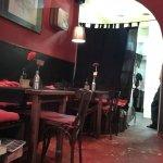 Photo of Stoke Bar