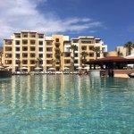 Foto de Pueblo Bonito Pacifica Golf & Spa Resort