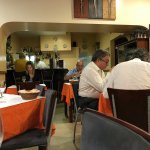 Photo of Restaurante Giro Churrasqueira
