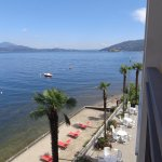 Photo of Hotel Rigoli