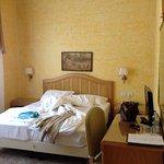 Foto di Hotel Rigoli