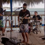 Live Music almost every day