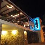 Valokuva: Restaurante Asador Parque