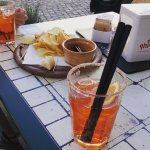 Foto van Caffe' Torino
