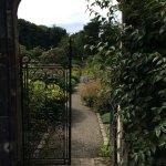 Glenapp Castle Gardens