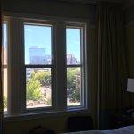Photo de Hotel deLuxe