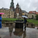 Photo of Cracow City Tours