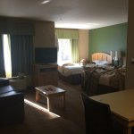 Photo of Extended Stay America - Orlando - Convention Center - Universal Blvd