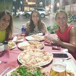 Photo of Trifula Ristorante Pizzeria