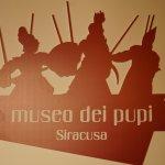 Photo of Museo Aretuseo dei Pupi