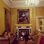 Photo of Fitzgerald's Vienna Woods Hotel