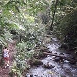 Foto de Vapues Nicaragua Tours
