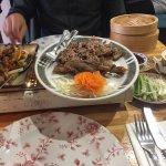 Photo of Michael Wan's Mandarin Cantonese Restaurant
