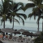 Marival Resort & Suites Foto