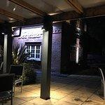 Premier Inn Woking West (A324) Hotel Foto