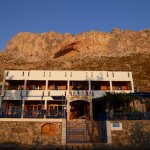 Photo of Hotel Philoxenia