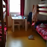 Photo of A&T Holiday Hostel