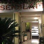 Photo of Hotel Rosenblatt