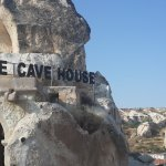 Photo of Castle Cave House