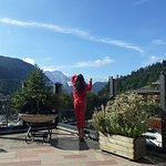 Photo of Hotel Campiglio Bellavista