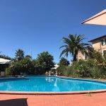 Foto de Hotel Villa Maremonti