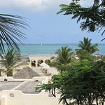 Photo of Gold Zanzibar Beach House & Spa