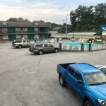 Photo of Mountain Aire Motor Inn