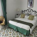 Photo de Hotel Canasta