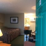 Mountain Aire Motor Inn Photo
