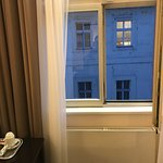 Foto de EA Hotel Royal Esprit