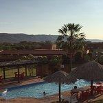 Photo de Hotel La Villa Chiquitana