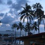 Photo of Holiday Inn Resort Ixtapa