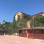 Photo of Rigat Park & Spa Hotel