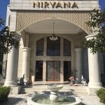Photo of Art Hotel Nirvana
